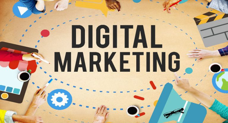 Who Can Do A Digital Marketing Course? Read On To Know The Answer!