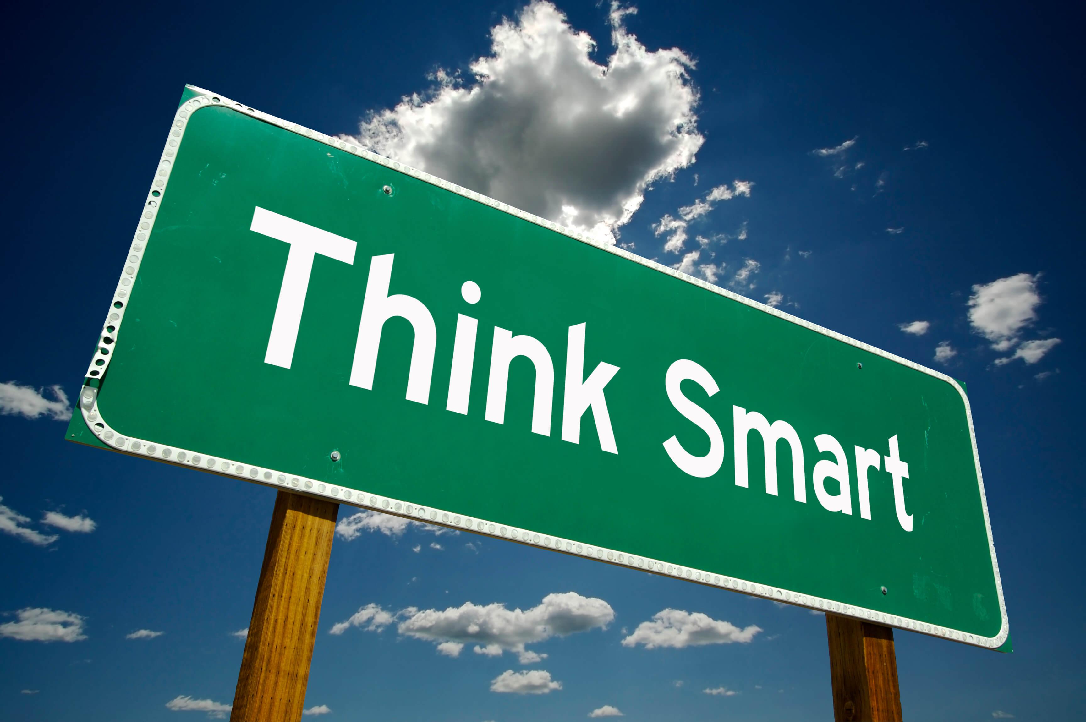 smartthinking