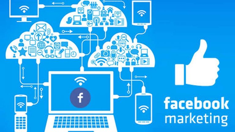 Important Points to Consider for Facebook Marketing