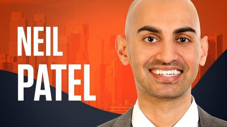 4 Simple Hacks to Bring Dead Pages Back to Life With Massive SEO Gains New video by Neil Patel on YouTube